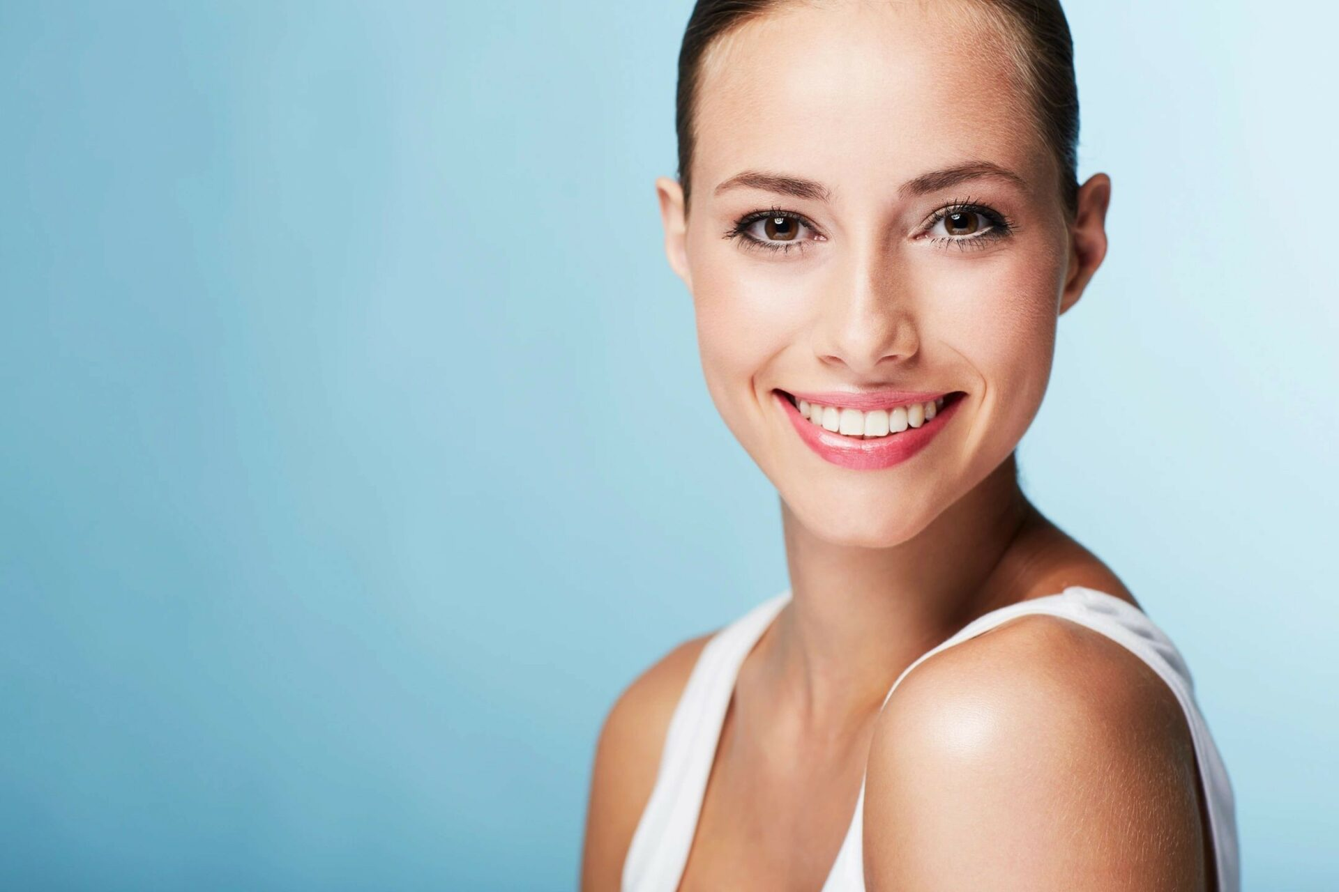 BOTOX® treatment Burnaby